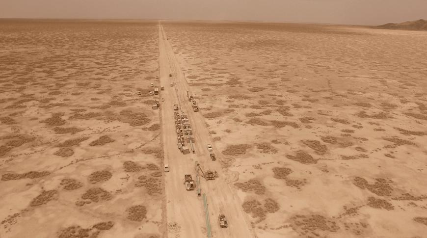 Desierto Juarez-min